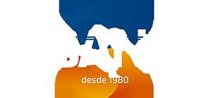 Sibanel - Since 1980